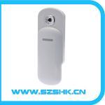handy battery powered facial humidifiers,hand mist sprayer