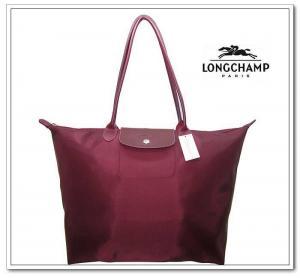 lastest design fashion shoulder tote handbag bags for women promotional sale on line Manufactures