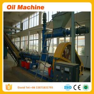 organic edible health sesame oil making machine cheap price sesame oil expeller Manufactures