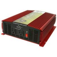 1000w pure sine wave power inverter Manufactures