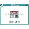 Buy cheap Smallest GPRS Module GSM GPRS Module SIM800C 3G Wifi SIMCOM Module from wholesalers
