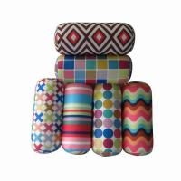 Quality Beads filling cushion,micro ball filling pillow,custom print bolster cushion for sale