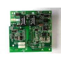 See larger image speaker Industrial Control PCB Assembly , speaker circuit boar Manufactures