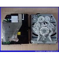 Quality PS4 DVD drive BDP-020 KES-490A BDP-010 KES-860A SONY PS4 repair parts for sale