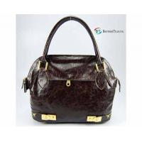 Fashion Leather Handbags,Designer Handbag Manufactures