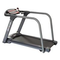 Buy cheap Treadmill (B-DPA-B) from wholesalers