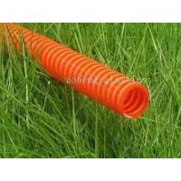 PVC Spiral Hose with Competitive Price and Good Quality Manufactures
