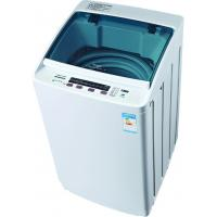 Stackable Water Efficient Small Top Loader Washing Machine 5kg Capaicty Plastic Manufactures