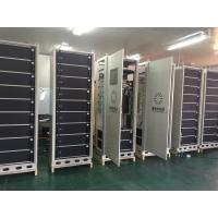 280Ah Longer Cycle Life Ups Battery Pack For Intellengent Building Power Supply Manufactures