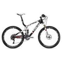 40% off, free shipping and  free gifts  for  TREK TOP FUEL 9.9 SSL / 9.8 / 9.8WSD / 9.7 / 8 Manufactures
