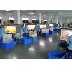 China Xinhongfa silicone manufacturing co.,ltdfor sale