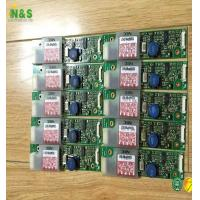 Quality 12V CCFL Power Inverter NEC LCD Module 104PW161 New Type Industrial Application for sale