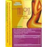 Jimpness Beauty Fat Loss Weight Botanical Slimming Capsule For Women Manufactures