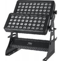 72*10W RGBW 4 in 1 LED Wall Washing Light Manufactures