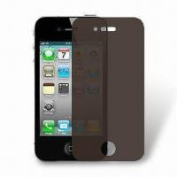 Privacy Screen Protector, Compatible with All Mobile Phones Manufactures