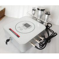 Fat Cavitation Rf Slimming Beauty Equipment For Fat Removing , 40khz Manufactures