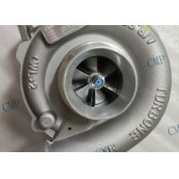 Turbo Pc300-8 6222-83-8171 Diesel Engine Turbocharger , Turbo Service Kit Manufactures