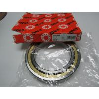 P5 ZZ 2Z Open FAG Angular Ball Bearings 514139B With Single Row Manufactures
