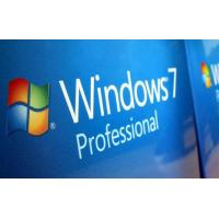 China Online activation full set Windows 7 Professional key fast download full version fast sending online win 7 pro Product on sale