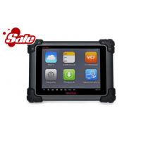 Autel MaxiSYS Pro MS908P Auto Diagnostic Machine Original Update Online With Wifi Manufactures