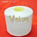 Polyester core spun yarn Manufactures