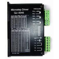 CW5045 24V - 50V DC 1.3A - 4.5A 2 Phase Mirco Stepping Stepper Motor Drivers Manufactures