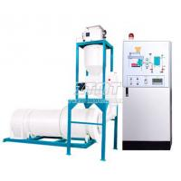 Liquid filling machines, SYPG fat coater, feed screw extruder, doube screw wet extruder Manufactures