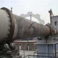 Mining Rotary Kiln Manufactures