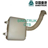 truck body parts Washing equipment for sale Manufactures