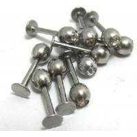 Body Piercing Jewelry (No. 007) Manufactures