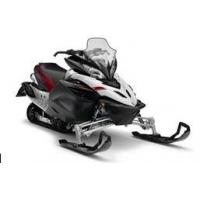 2013 Snowmobiles Manufactures