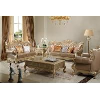 Images Of Luxury Modern Sofa Sets Luxury Modern Sofa Sets Photos