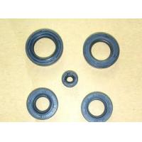 Motorcycle Oil Seal Manufactures
