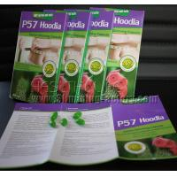 P57 Hoodia Herbal Diet Pill Manufactures