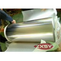 1060 1100 3003 3105 Annealed Polished Aluminum Sheet Plates For Industries Manufactures