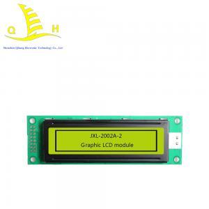 China 6 O'Clock Spi Lcd Display Module on sale
