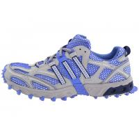 China The Newest Design Womens Outdoor Shoes Kanadia TR3 on sale