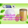 oral Safety Glucocorticoid Steroids Hormone Anti-Inflammatory Betamethasone Manufactures