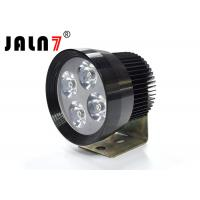 6500K 4 Led Headlamp Conversion For Universal Electric Vehicle Eco - Friendly Manufactures