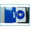Genuine Microsoft Windows 8.1 Pro  Pack , Win8.1 Pro Original Lifetime Warranty Manufactures
