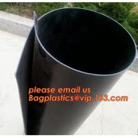 hdpe geomembrane price pool liner geomembrane,swimming pool liner lake dam geomembrane liners,drainage ditch liner geo m Manufactures