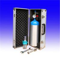Box-type Oxygen Cylinder/2L Manufactures