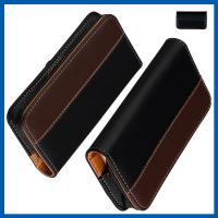 China Iphone 6 Plus Cell Phone Leather Cases With Magnetic Closure on sale