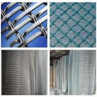 Vibrating Screen Mesh (TYB-1) Manufactures
