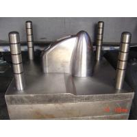 High Speed Injection Mould Making Services For Automotive Industry Manufactures