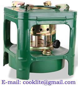 138 Kerosene Stove Manufactures