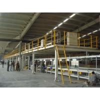 LCD TV Assembly Line Manufactures