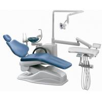 China Simple dental unit,suit for small clinic and hospital,easy operation and affordable price on sale