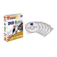 700MB Mini PC Professional DVD Replication Service With ROHS Cetificate And SGS Standard Manufactures
