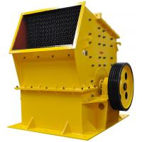 China competitive Stone crusher machine for sale Manufactures